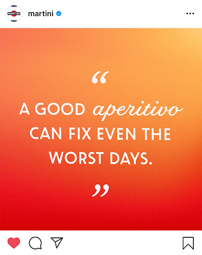 Quote post_mockup copy.png