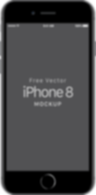 Iphone_Empty.png