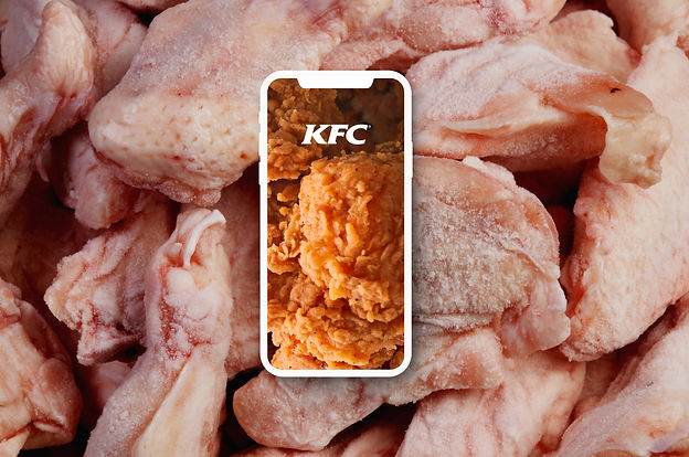 KFC cover picture.jpg