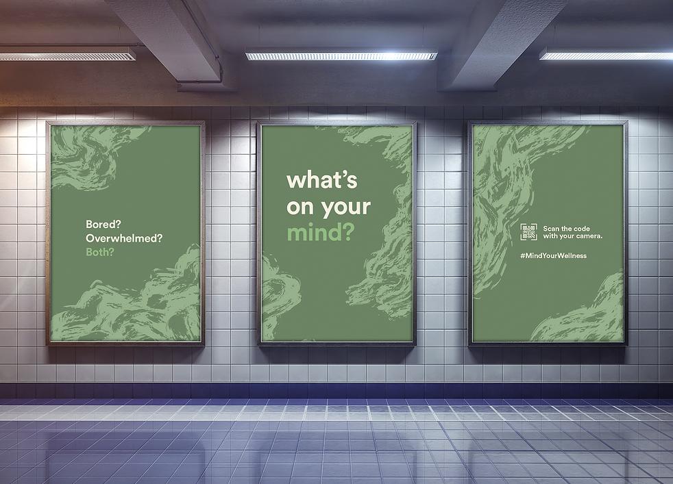 Subway Billboard Mock-up.png