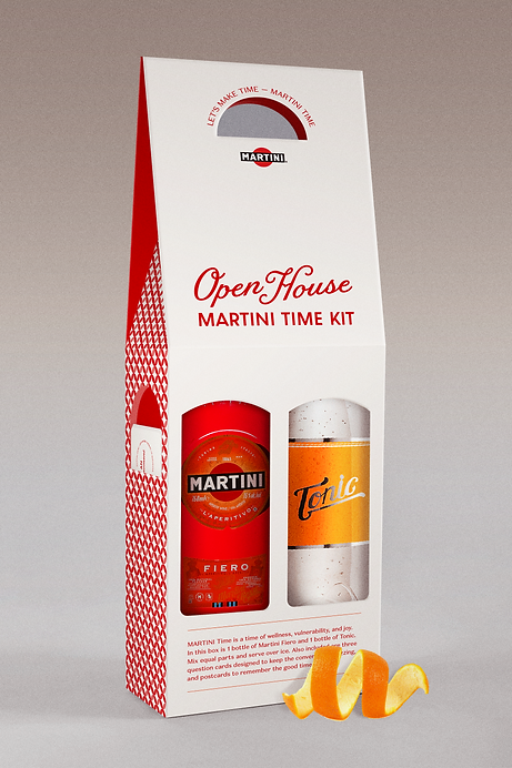 OPENHOUSE_aperitivokit_updated.png