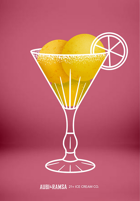 Passion Fruit_Margarita_Addys.png