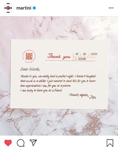 thank you card_post_mockup copy.png