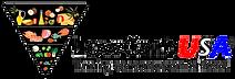 lowcarbusa_logo.png