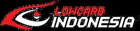 Logo ori.png