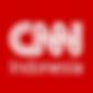 CNN_Indonesia.svg.png