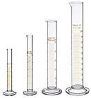 Measuring cylinder.png
