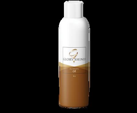 GloryShine Natural Oil