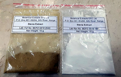 Stevia clarification resized.jpg