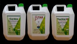 Janus non-stevia products