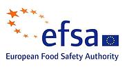 EFSA.png