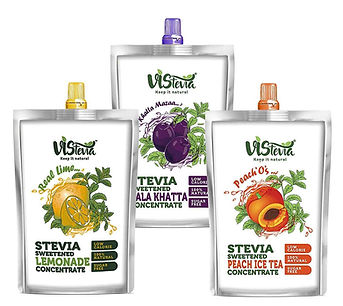 Vistevia products.jpg