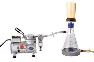 Vacuum Filtration.jpg