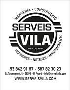 ServeisVila.jpg