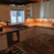 Kitchen-Remodeling-Colorado-39.5501° N, 105.7821° W