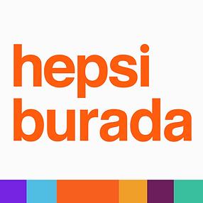 hepsiburada-logo-1024.png