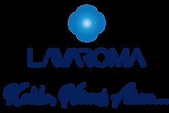 logo_logo 1 copy.png