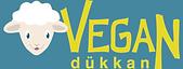 vegan düükan.png