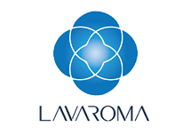 lavaroma-site-logo-sans-layer_edited_edi