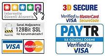 kredi-kartı-3D-ödeme.jpg