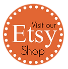 visit-etsy-shop.png