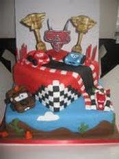 cakebysarah2.jpg
