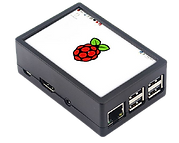 pi-case_02-removebg-preview.png
