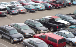 Cars-Parked-620x385