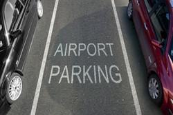 airport-parking-atl