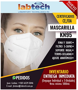 FLYER- KN95 PANAMA PNG.PNG