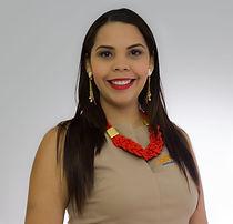 Mariandreina Delgado.jpg