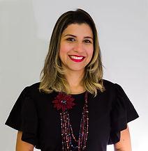 Catherine Herrera.jpg