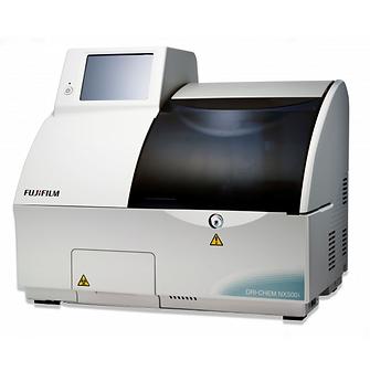 NX500.png