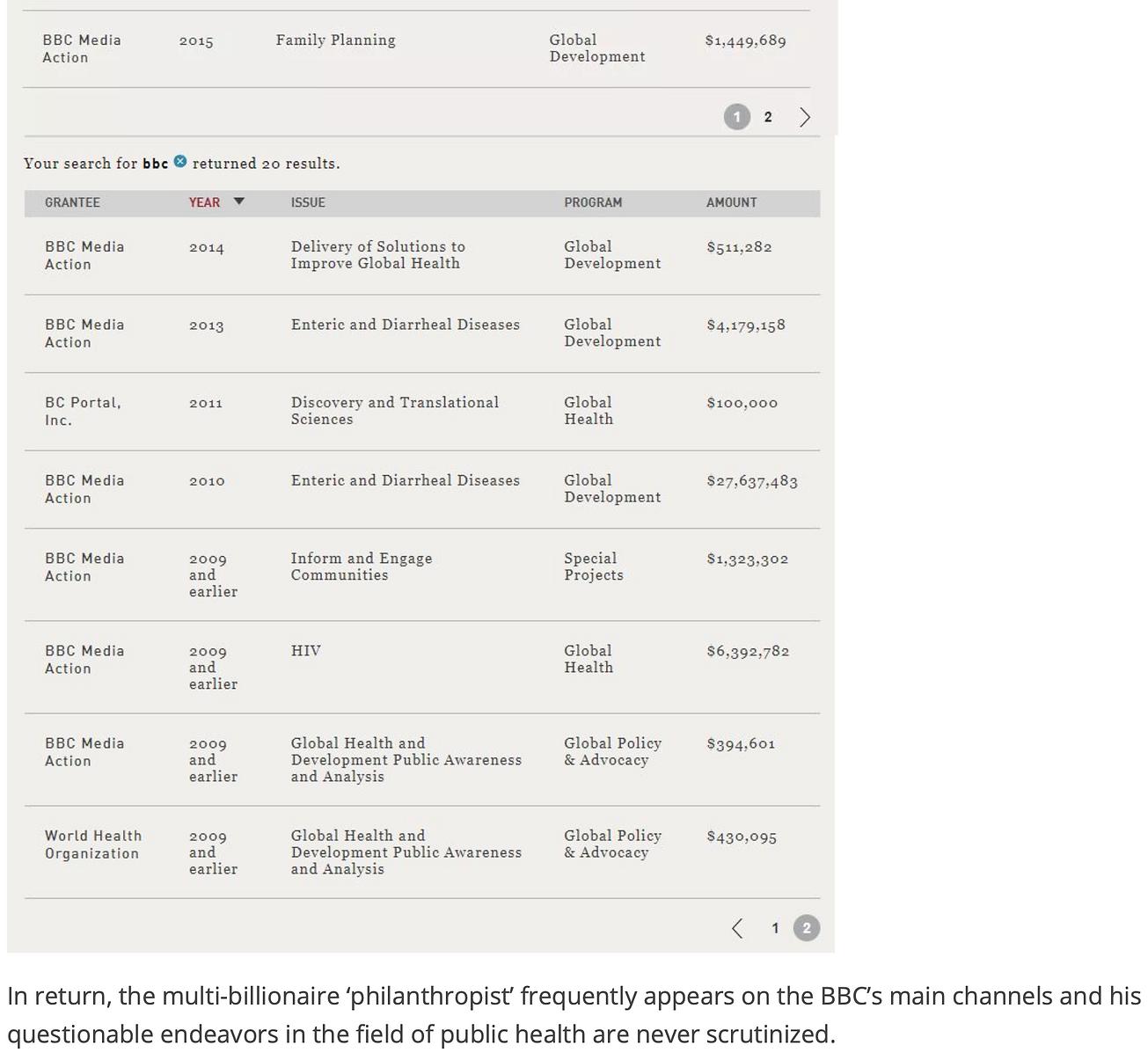 Screenshot 2021-01-23 at 16.34.45.png