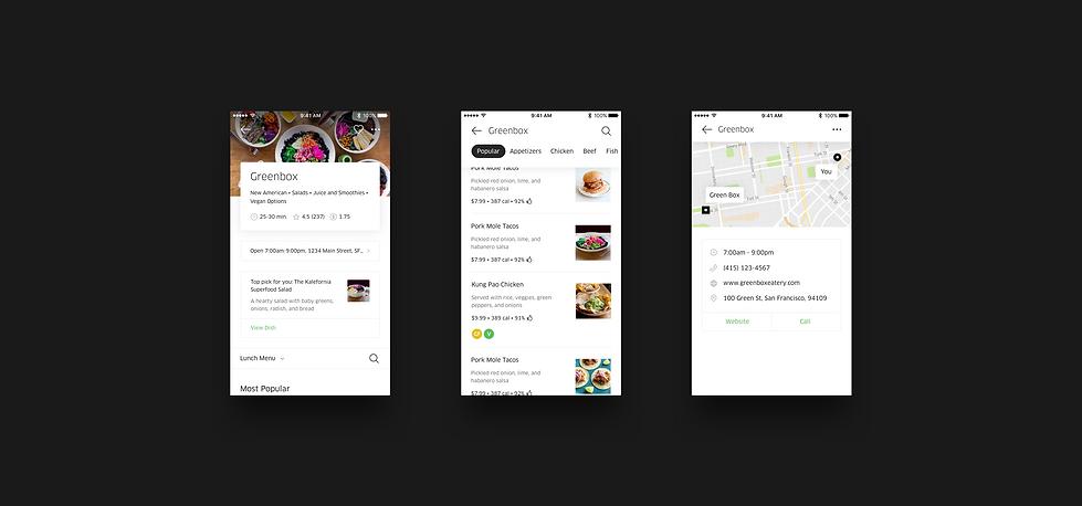 eats-menu-visuals.png
