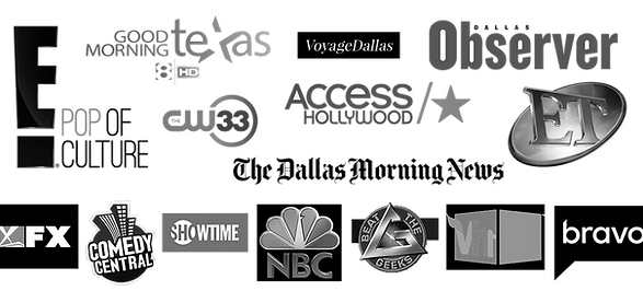 PRESS_logos.png