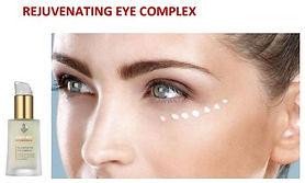 Омолаживающий комплекс для глаз.jpg