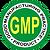 Evenswiss: сертификат GMP