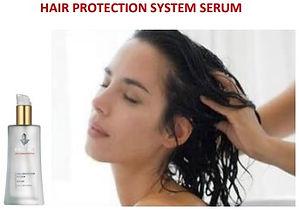 Сыворотка для защиты волос.jpg
