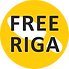 Free_Riga_logo.png