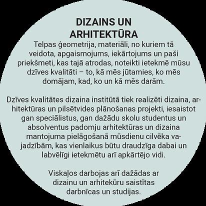 arhitektura (1).png