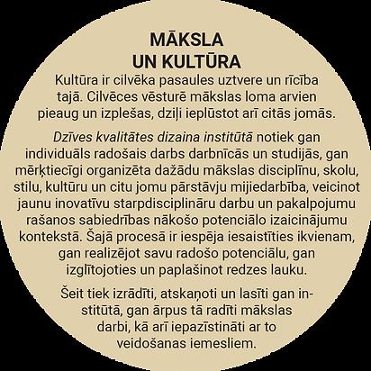 maksla (1).png