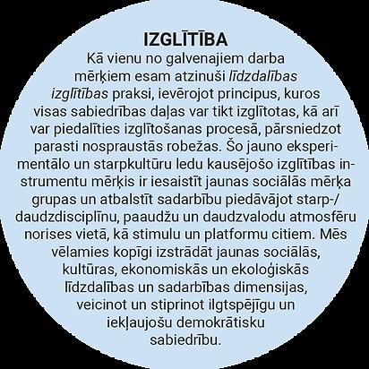 izglitiba (1).png