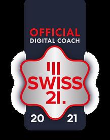 Swiss21_PartnerLogo_Allgemein.png