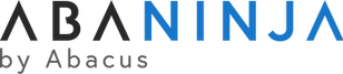 This image is the logo of our partner Abaninja