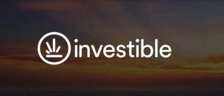 INVESTIBLE