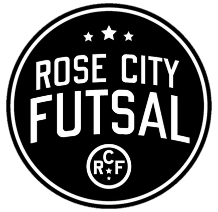 Director of Rose City Futsal's 2020 media campaign.
