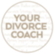 Your Divorce Coach favicon.jpg