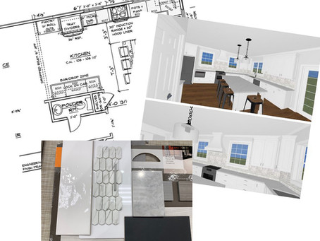 Design Build model gaining traction!