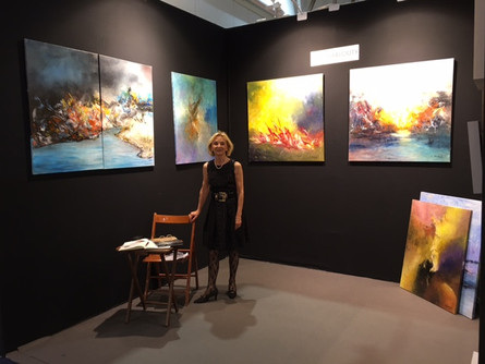 Exposition Mulhouse 2017